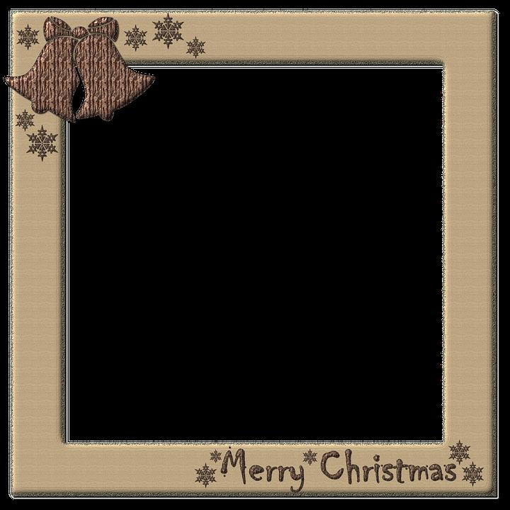 Fotorahmen Weihnachten.Weihnachten Fotorahmen Foto Kostenloses Bild Auf Pixabay