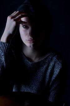 Sad Girl Images Pixabay Download Free Pictures