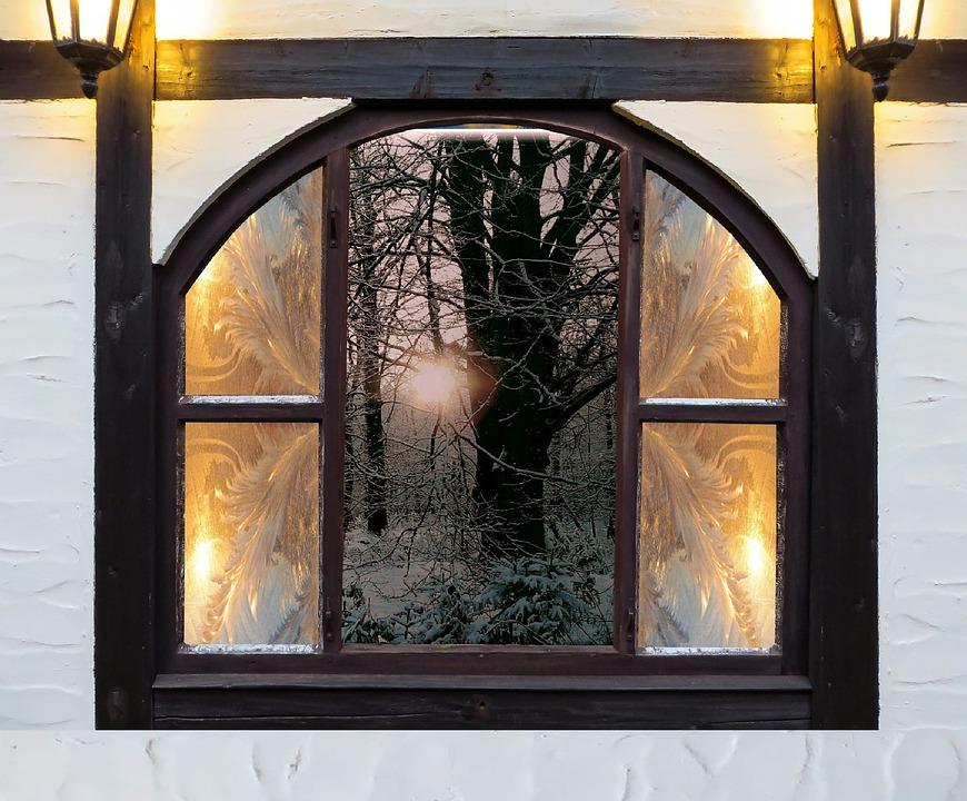kostenloses foto fenster eisblumen winter kalt kostenloses bild auf pixabay 1098879. Black Bedroom Furniture Sets. Home Design Ideas