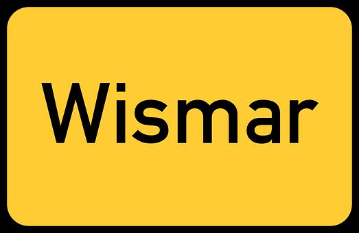 Beitrag - Deutscher BundeswehrVerband