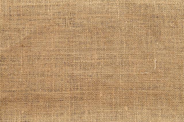 Texture Fabric Burlap Free Photo On Pixabay