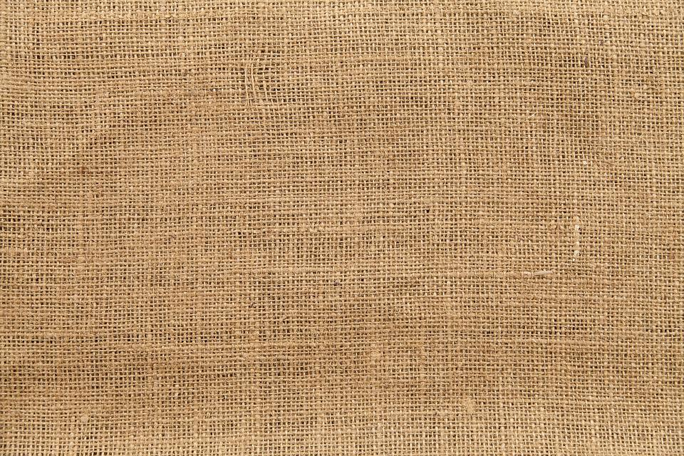 Fabric texture background Vector | Free Download