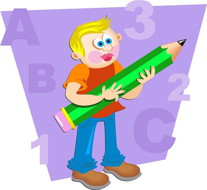 cartoon kids children child childhood cartoon kids - Cartoon Pictures For Kids