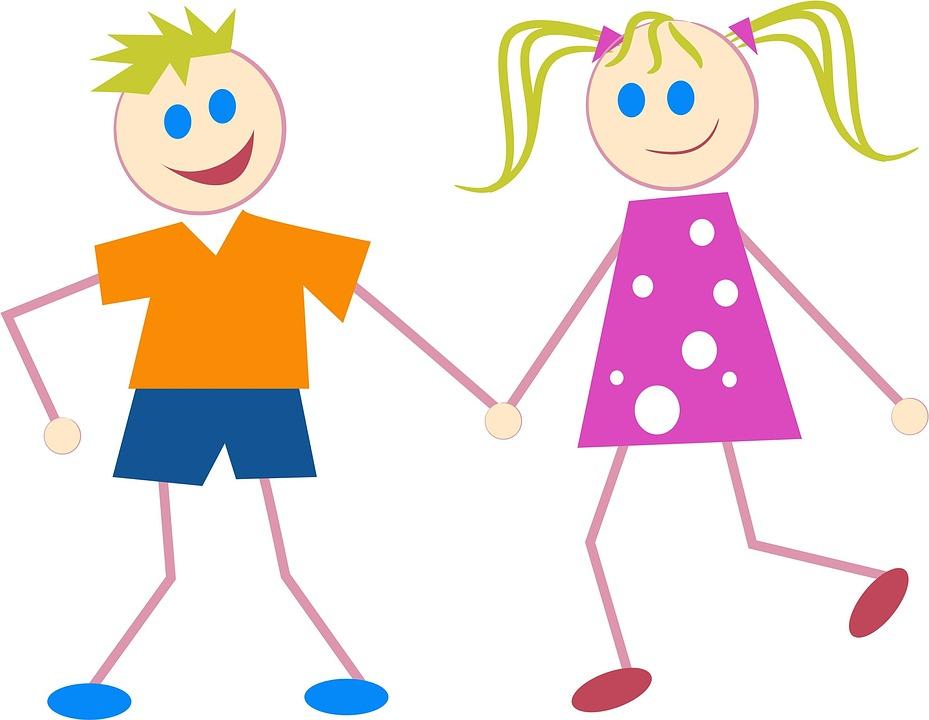 Child Children Kids · Free Image On Pixabay