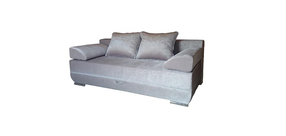 Kostenloses Foto: Sofa, Polstermöbel, Foto, Schöne - Kostenloses ...