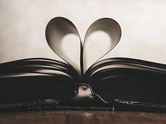 Paper, Romance, Symbol, Valentine