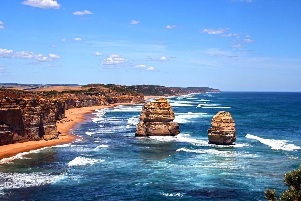 Best Travel Iron Australia