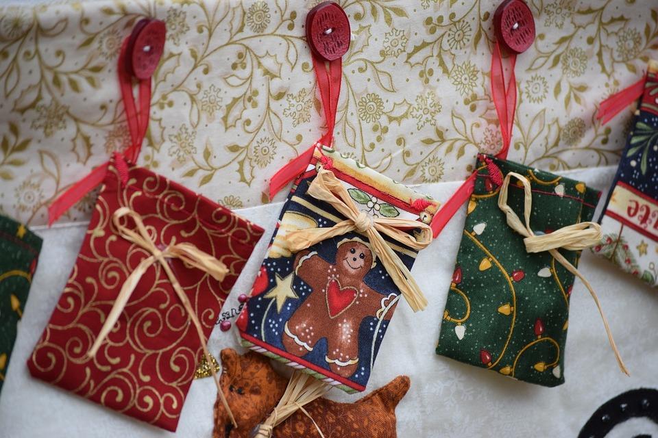 Geschenke Geschenk-Taschen · Kostenloses Foto auf Pixabay