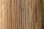 texture, wood, grain