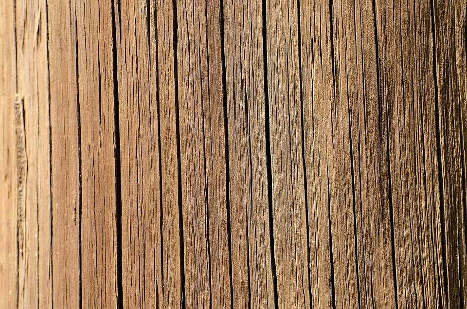 Wooden Post Texture free photo: texture, wood, grain, post - free image on pixabay