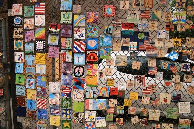 Foto gratis azulejos deseo desear dibujos imagen - Azulejos con dibujos ...