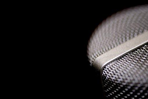 Vorratsgründung gmbh kaufen Tonstudio gmbh kaufen preis schauen & kaufen gmbh norderstedt
