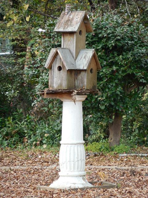 photo gratuite bois cabane d 39 oiseaux maison image gratuite sur pixabay 1102810. Black Bedroom Furniture Sets. Home Design Ideas