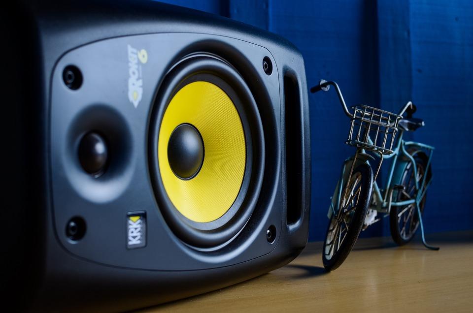 Doos fiets geluid · gratis foto op pixabay