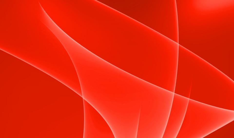 Polo rayado vertical negro y rojo