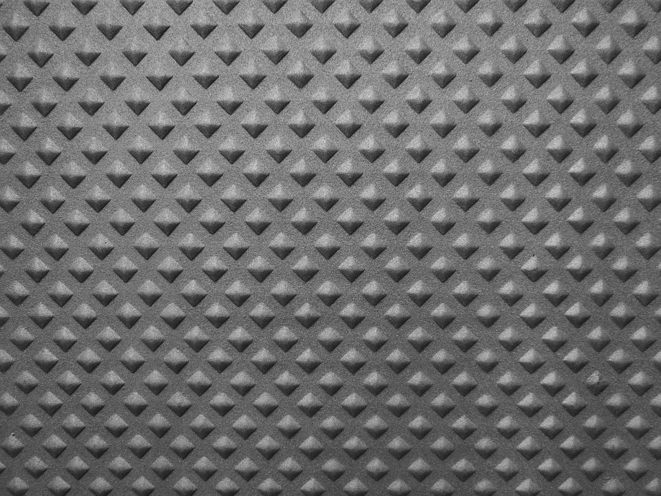 Texture Veneer Metal 183 Free Photo On Pixabay