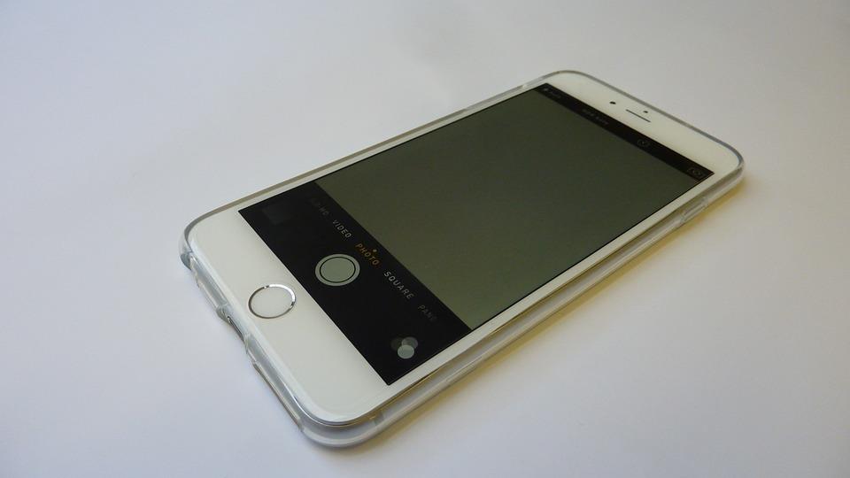 iphone-1103912_960_720.jpg