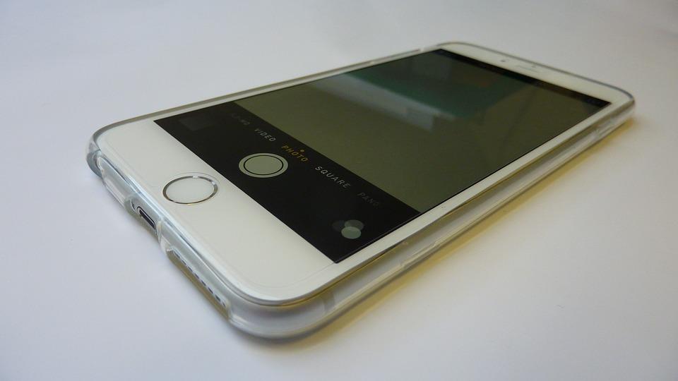 iphone-1103913_960_720.jpg