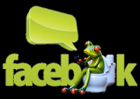facebook像素功能