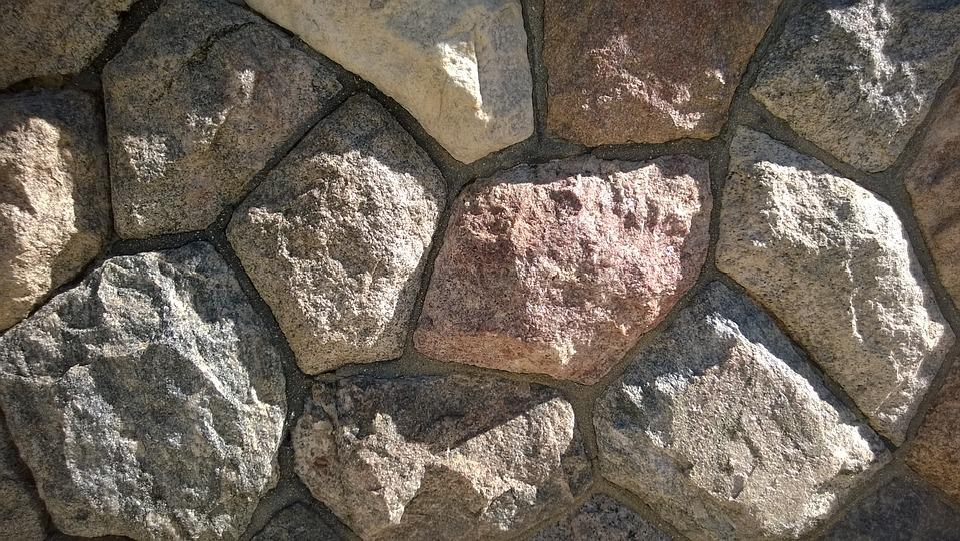 Rock Wall Background 183 Free Photo On Pixabay