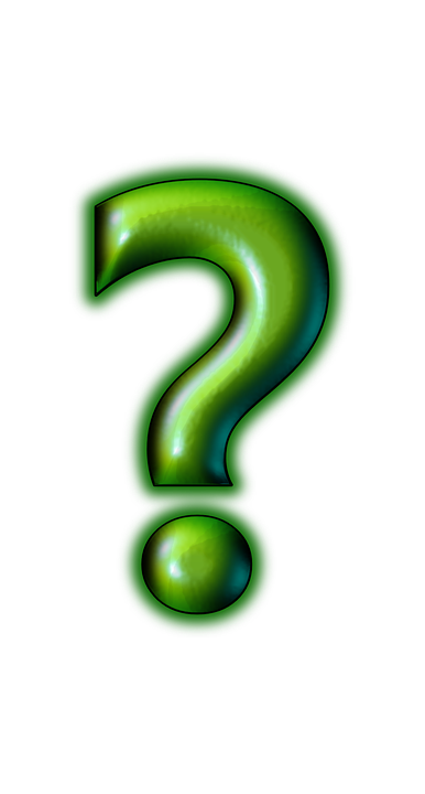 Question Mark Frequently Asked 183 Free Image On Pixabay