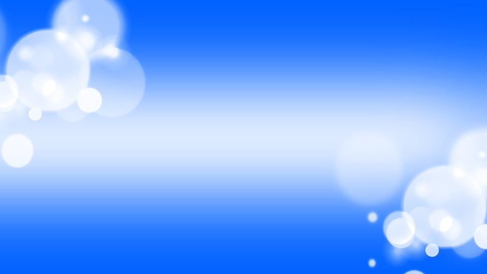 Download 87+ Background Biru Untuk Apa Paling Keren