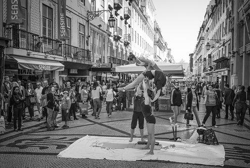 Straßenszene Bilder · Pixabay · Kostenlose Bilder herunterladen