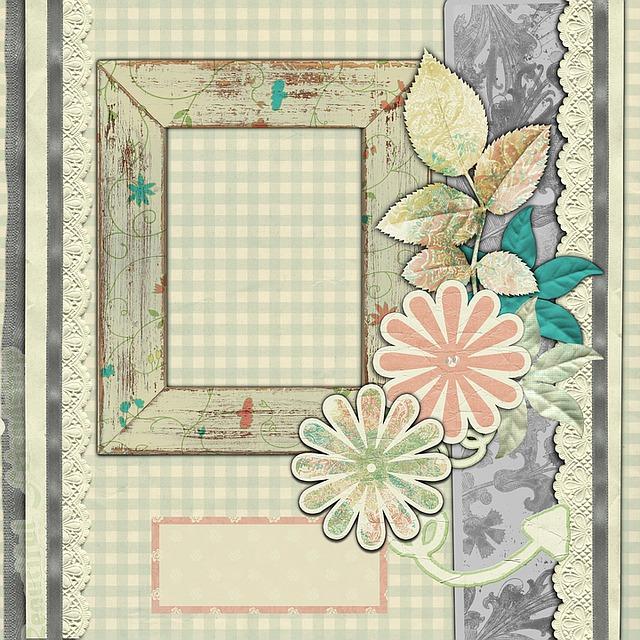 Заготовки открыток для скрапбукинга фото, именинами евгении