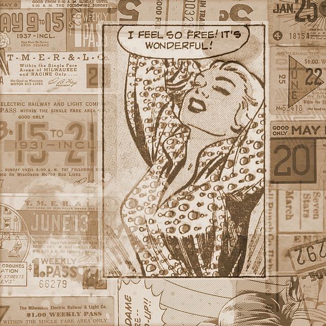 background sepia comic book  u00b7 free image on pixabay