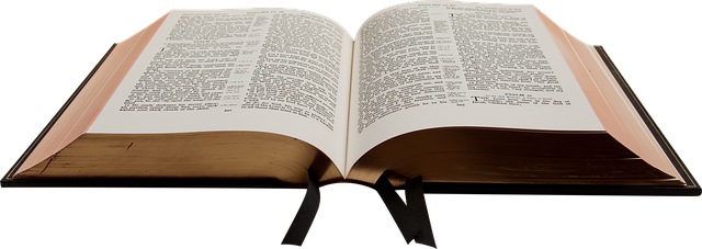 bible book christian  u00b7 free photo on pixabay