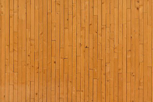 Wood Texture Images Pixabay Download Free Pictures