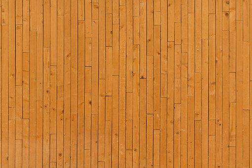 Texture bois images pixabay t l chargez des images - Texture bois clair ...