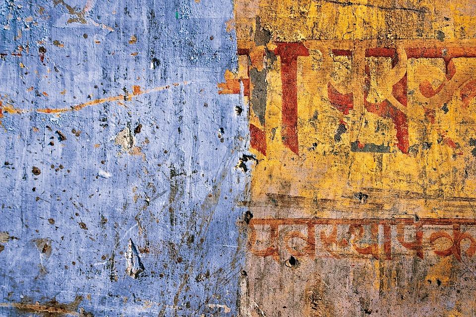Hindi classes online