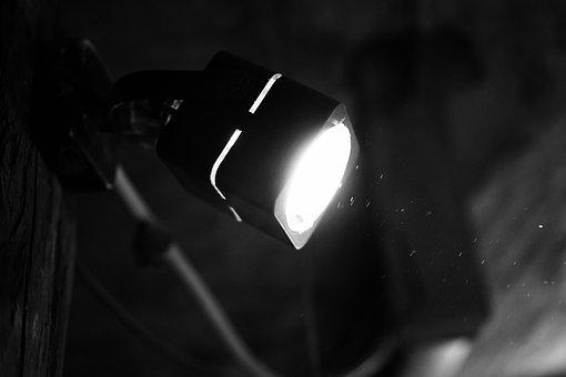fairkaufen gmbh gmbh kaufen vertrag Lichttechnik gmbh kaufen welche risiken eine bestehende gmbh kaufen