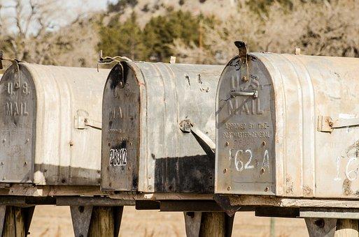 邮件群发软件2017破解版