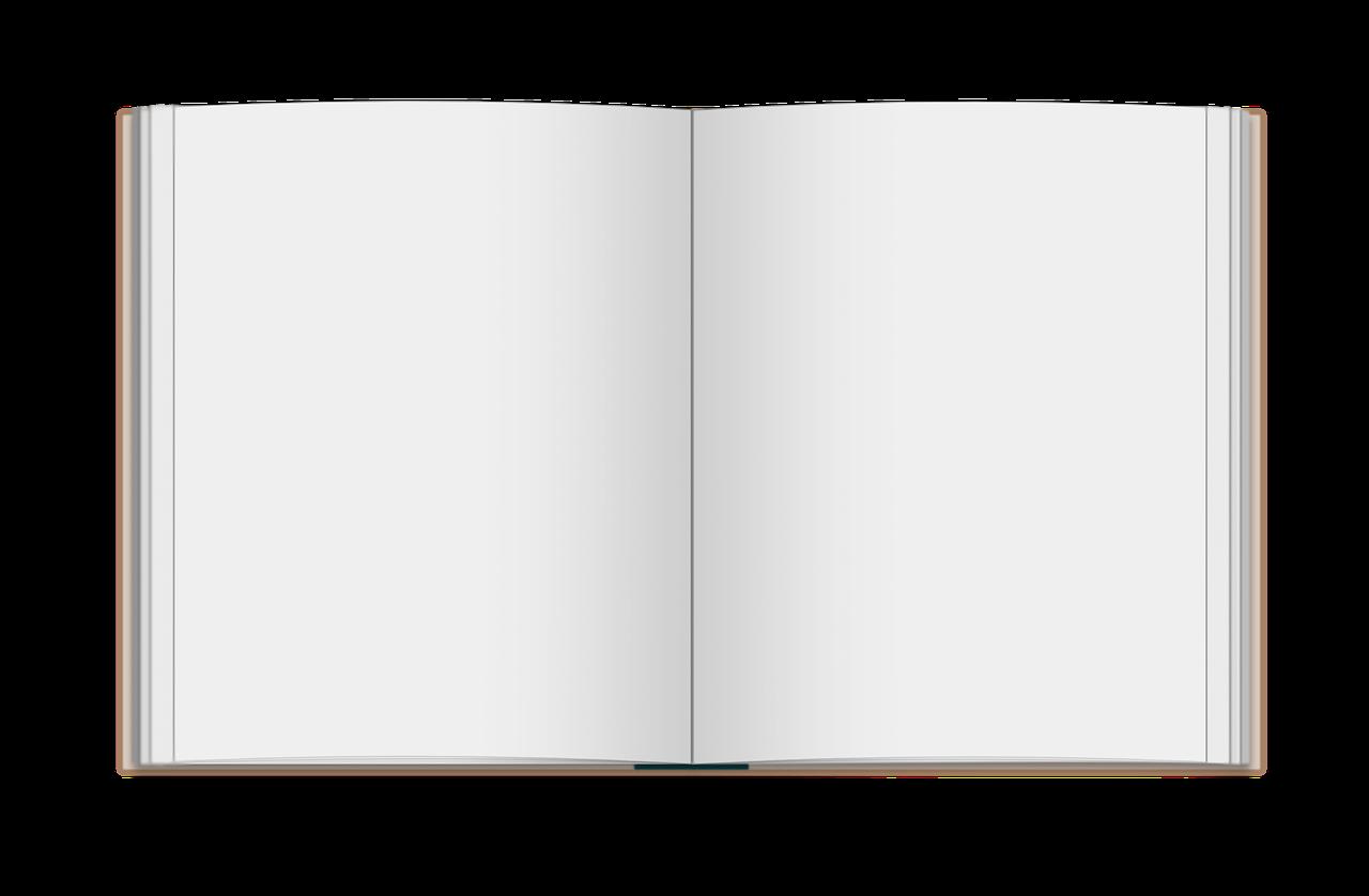 Картинки на разворот книги