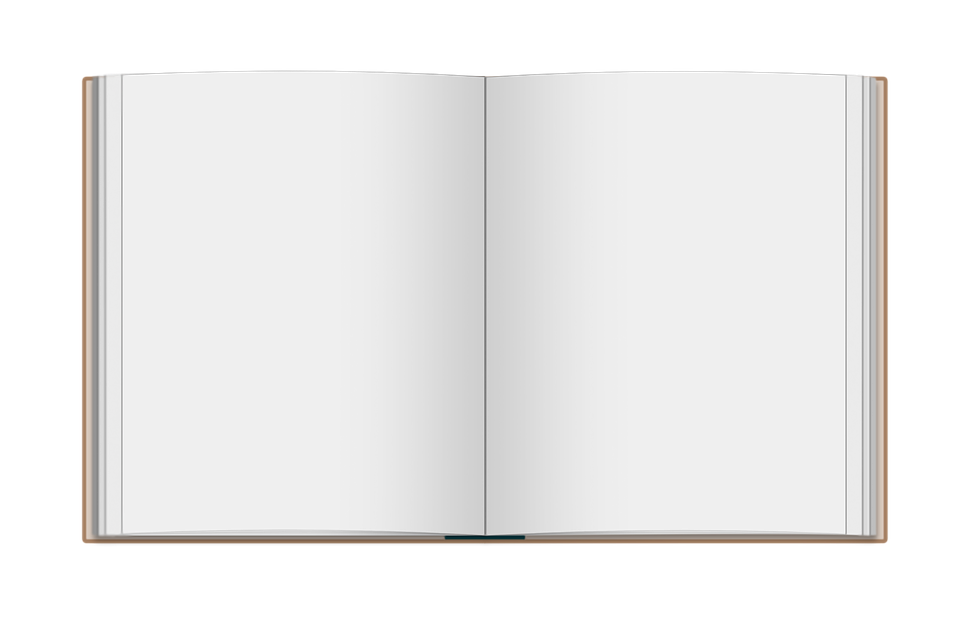 blank book free images on pixabay