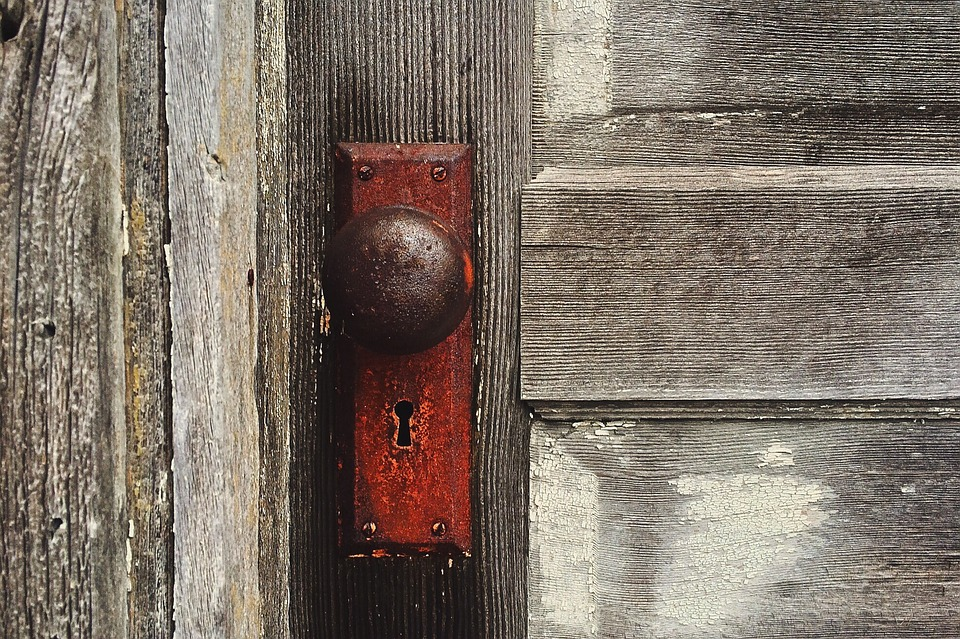 Door Knob Free images on Pixabay