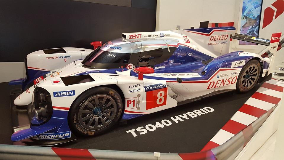 voiture de course paris vhicule course voiture