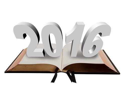 Book, Empty, Unwritten, Blank, Forward