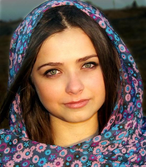 украине секс харькове в знакомства