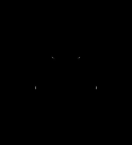 магазина, навстречу психология ребенка рисунки крыльев советском