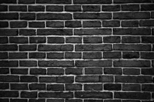 Brick Vector Picture Brick Veneers: Free Photo: Wall, Brick, Brick Wall, Building