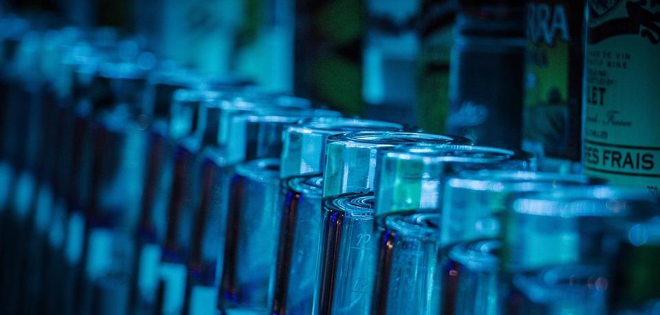 Getränke Alkohol Wochenende · Kostenloses Foto auf Pixabay