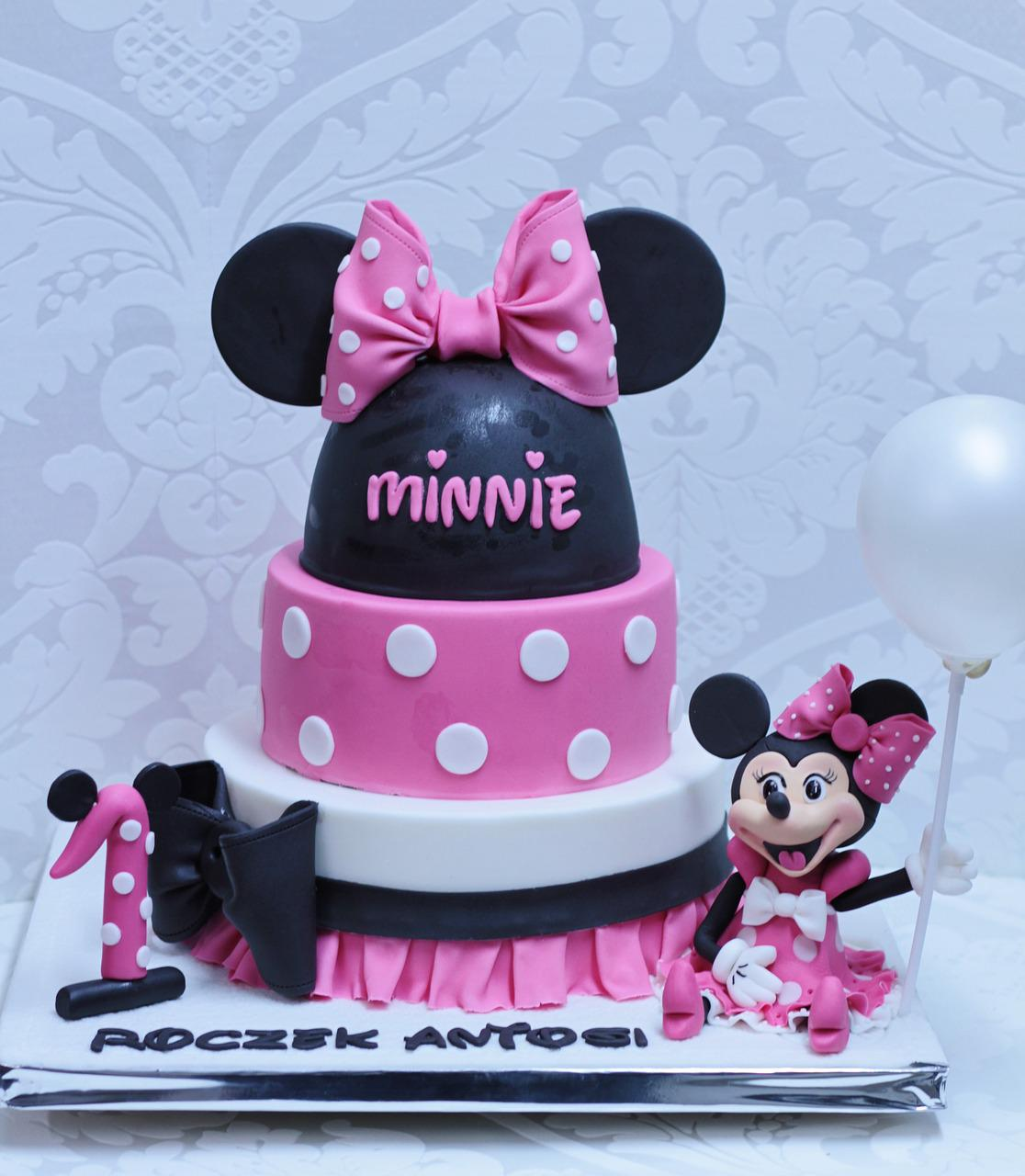 Super Cake One Year Old Birthday Free Photo On Pixabay Funny Birthday Cards Online Inifodamsfinfo