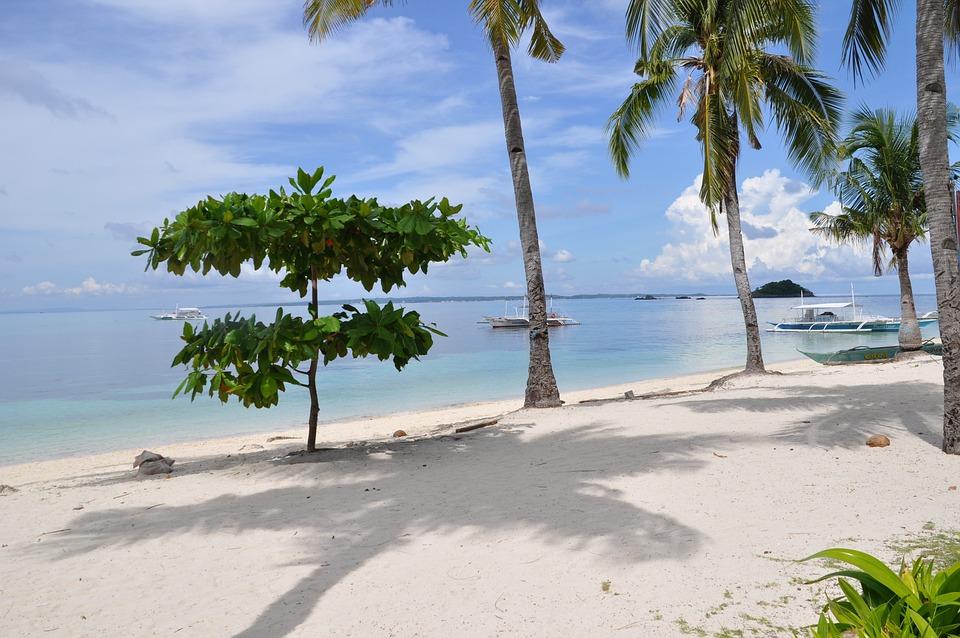 留学初心者は最初にフィリピンを選びましょう。費用対効果はどの国よりも高いです