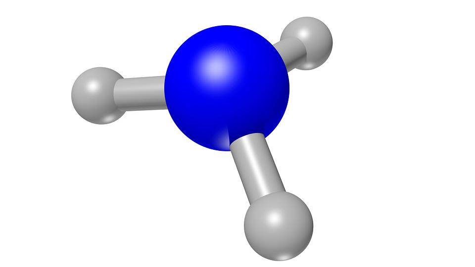 CH2O polar or non polar