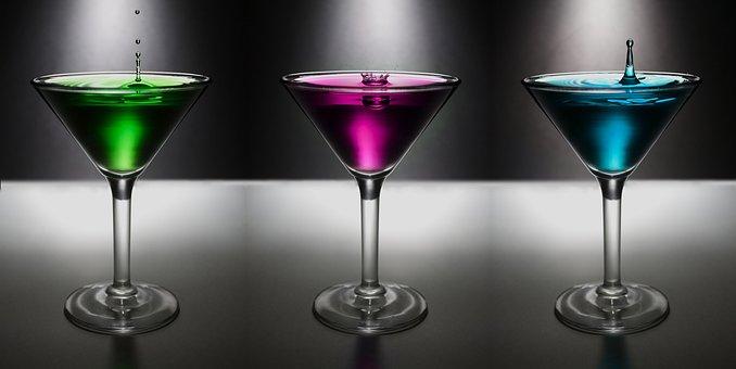 Martini 1117932  340