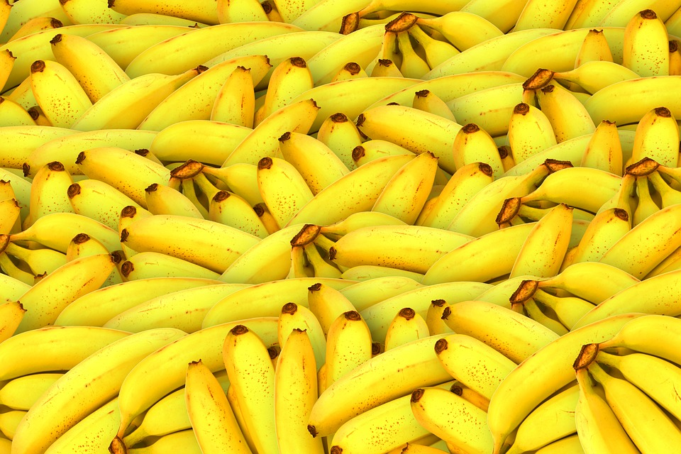 is a banana a fruit are olives a fruit