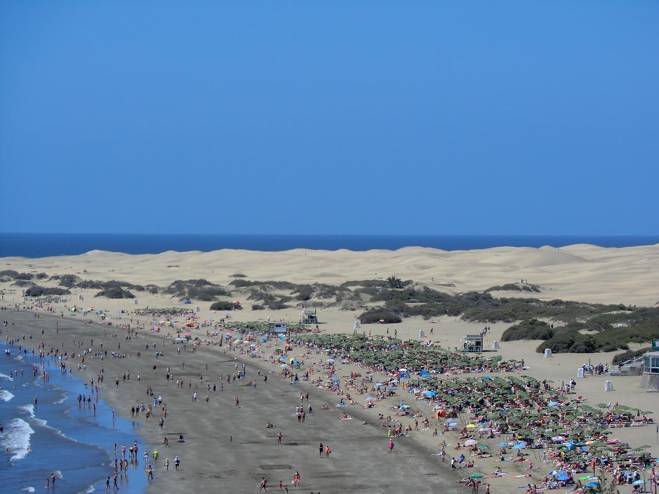 Остров сардиния фото пляжи все великие
